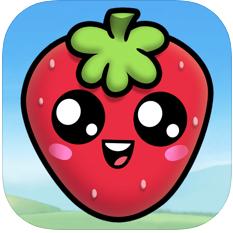 比特农场收获人生 V1.0 苹果版