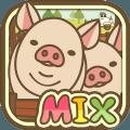 蹦极猪被送屠宰场 V1.0 安卓版