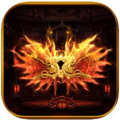 僵尸挑战赛 V1.0 苹果版