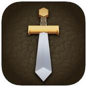 战术传奇战略 V1.0 苹果版