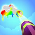油漆炸弹 V1.0 苹果版