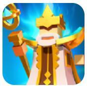 帝国传奇塔防 V1.0.0 安卓版