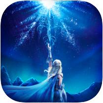 魔幻单职业 V1.0.25 苹果版