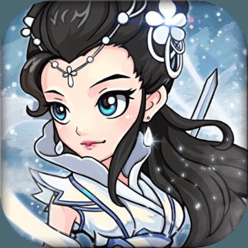 武林混战 V1.9 安卓版
