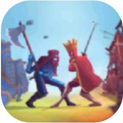 全面战斗 V1.0 安卓版