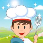 欢乐厨神 V1.06 安卓版