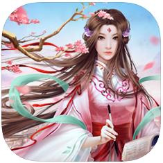 皇后驾到之江山美人 V1.0 苹果版