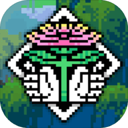 World for Two V1.0.9 苹果版