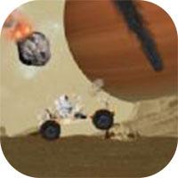 火星采矿 V1.0 安卓版