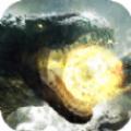 盘古鲲魔录 V1.0 安卓版