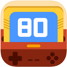 80后掌机 V1.0 苹果版
