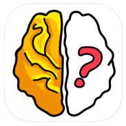 脑洞大师 V1.0.6 苹果版
