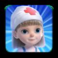 宝宝动物护理学院 V1.0 安卓版