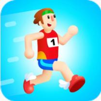 全能运动会 V1.0.5 苹果版