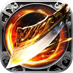 皇朝战歌 V1.0 苹果版