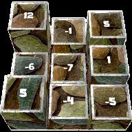 递阶数列 V1.1 安卓版