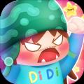 疯狂的迪迪逃出神秘岛 V1.0 安卓版