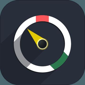 点弧破圈 V3.1 苹果版
