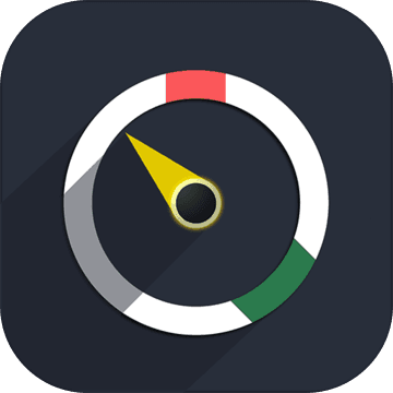 点弧破圈 V3.2 安卓版