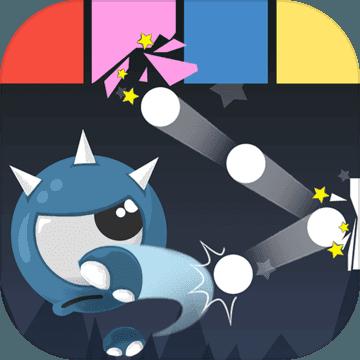 梦境趣弹(Dream Pinball) V1.3 安卓版