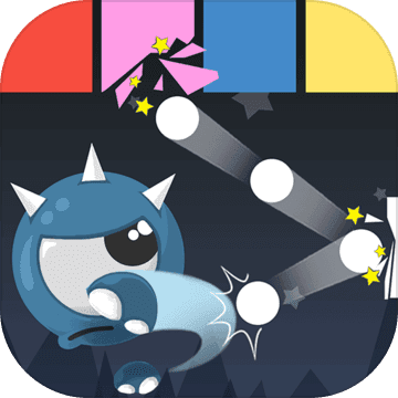 梦境趣弹(Dream Pinball) V2.6 苹果版