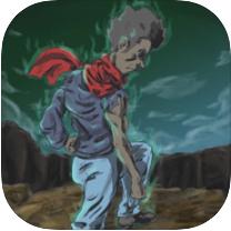 ShadowSENSE V1.0 苹果版