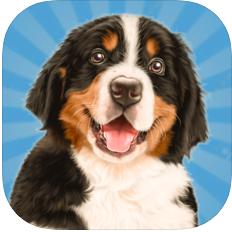 狗镇宠物旅馆模拟器 V1.0.1 苹果版