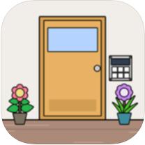 Open Door V1.0 苹果版