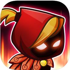 小型黑暗杀戮者 V1.0 苹果版
