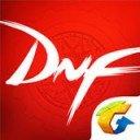 dnf手游一键领取 V1.0 IOS版