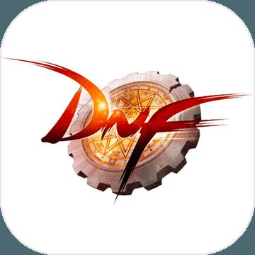 dnf手游盒子 V1.0 IOS版