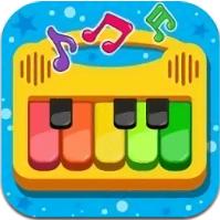 心动弹弹乐 V1.0 安卓版