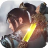 我在江湖之无上剑神 V1.0 安卓版