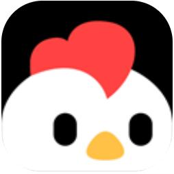 超级飞鸡 V1.31.0 安卓版