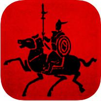 战国二 V1.0.0 苹果版