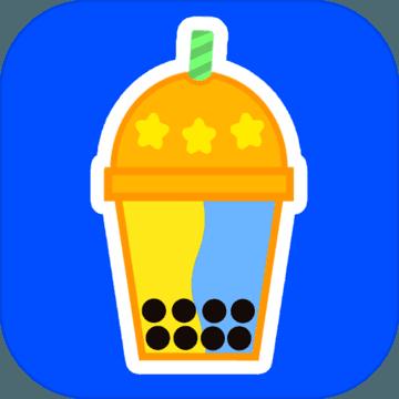 Bubble Tea V1.3.9 苹果版
