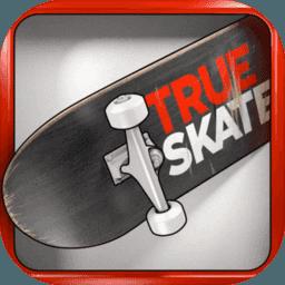 True Skate V1.5.13 苹果版