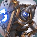 勇者大陆冒险篇 V1.0 无限钻石版