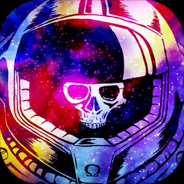异星迷航 V3.1 苹果版