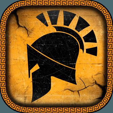 Titan Quest HD V1.0.19 ios版