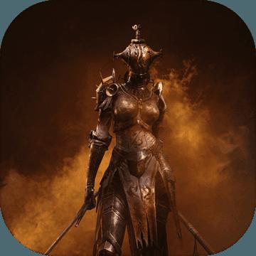 Animus-Harbinger Unpacked V1.1.7 IOS版