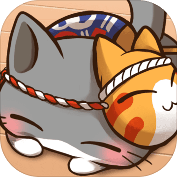 Cat Room - Cute Cat Games V3.0.5 ios版