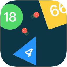 快闪弹一弹 V1.0 IOS版