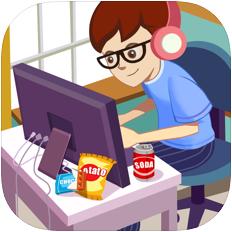 竞技人生 V1.2 IOS版