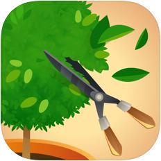 Garden Master V1.0 IOS版