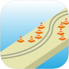 长时间漂移 V1.0 IOS版