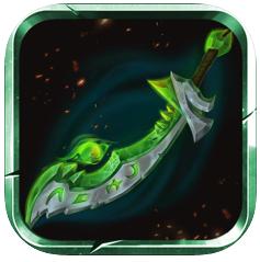 航天器防御战 V1.1 苹果版