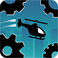 业余直升机 V1.0 安卓版