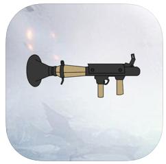 精密掷弹机 V1.0 苹果版