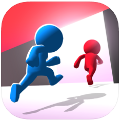 escape io V1.0 苹果版
